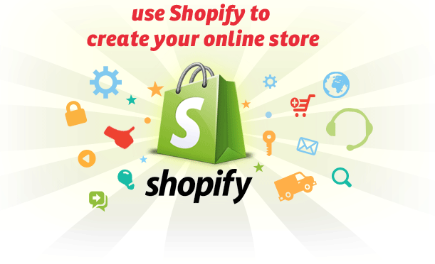 Is-Shopify-Good